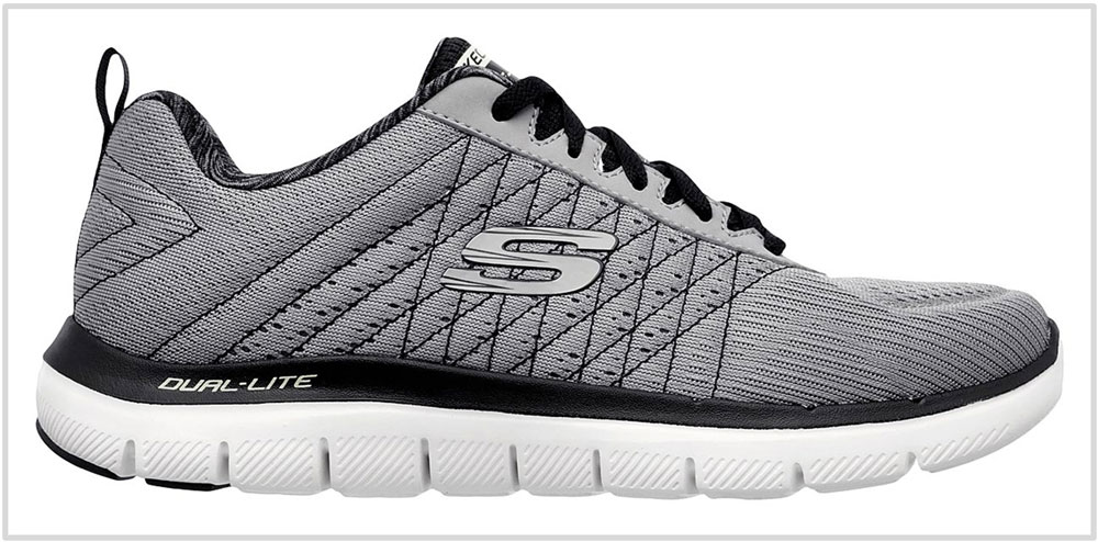 Skechers_Flex_Advantage-2.0-Happs