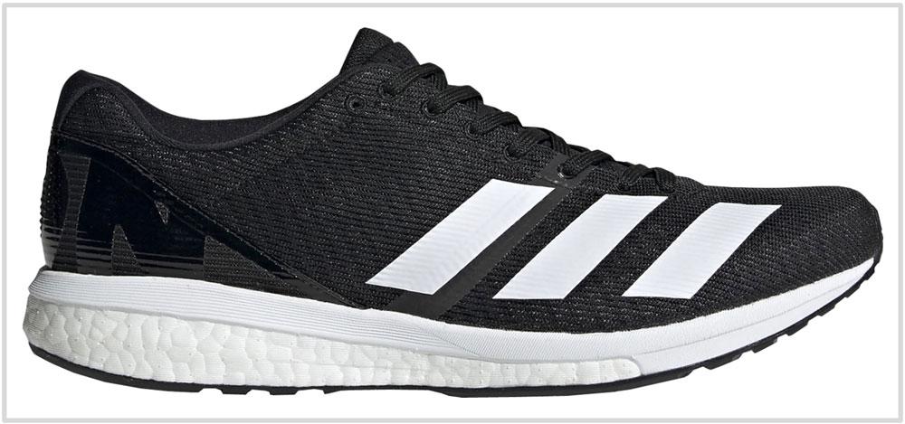 adidas_Boston_8