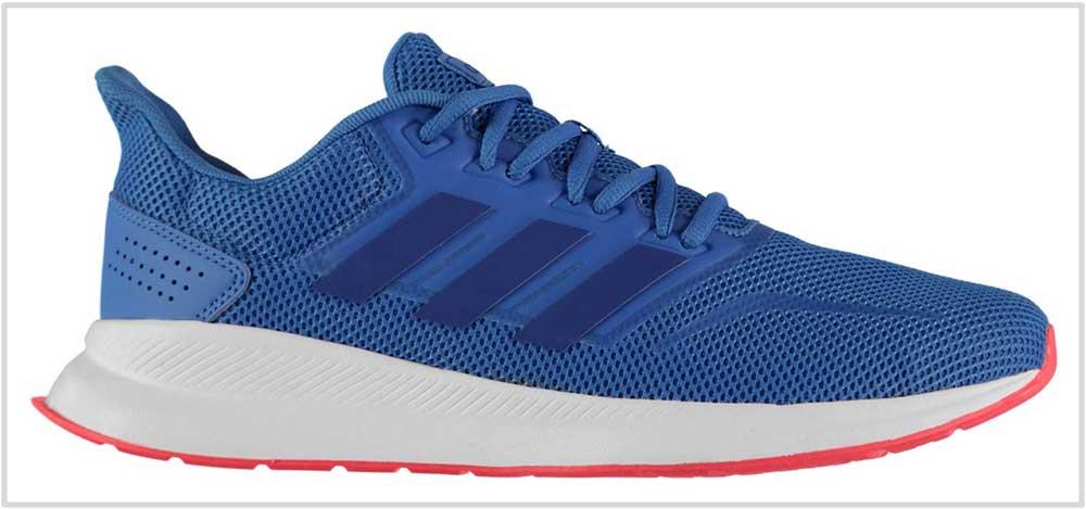 adidas_Runfalcon