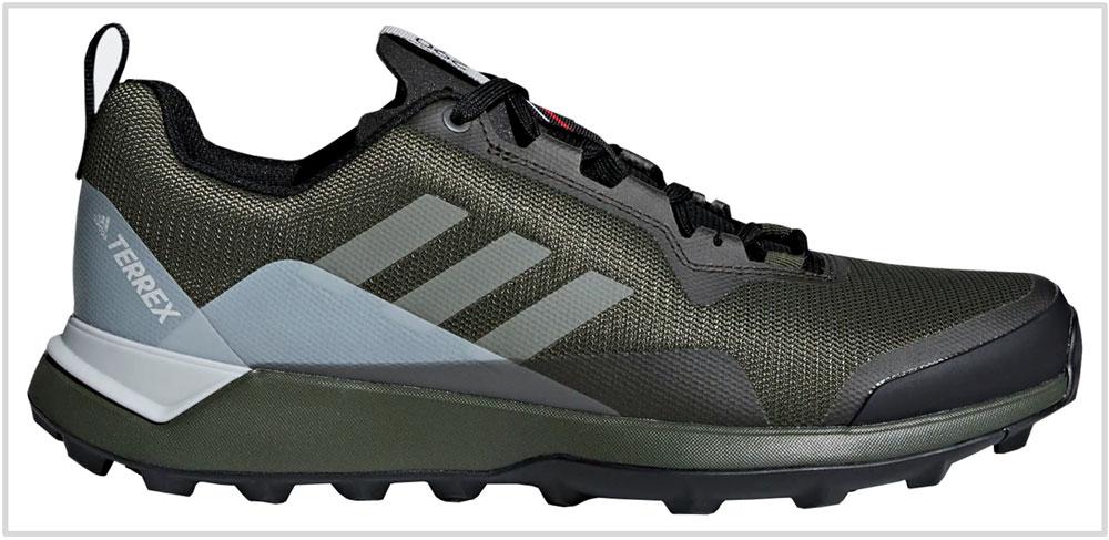 adidas_Terrex_CMTK