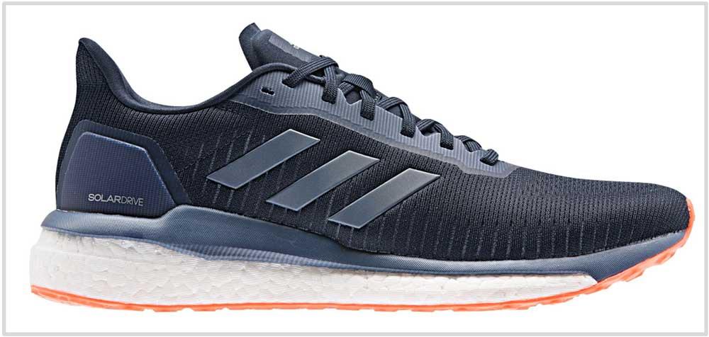 adidas_Solar_Drive_19