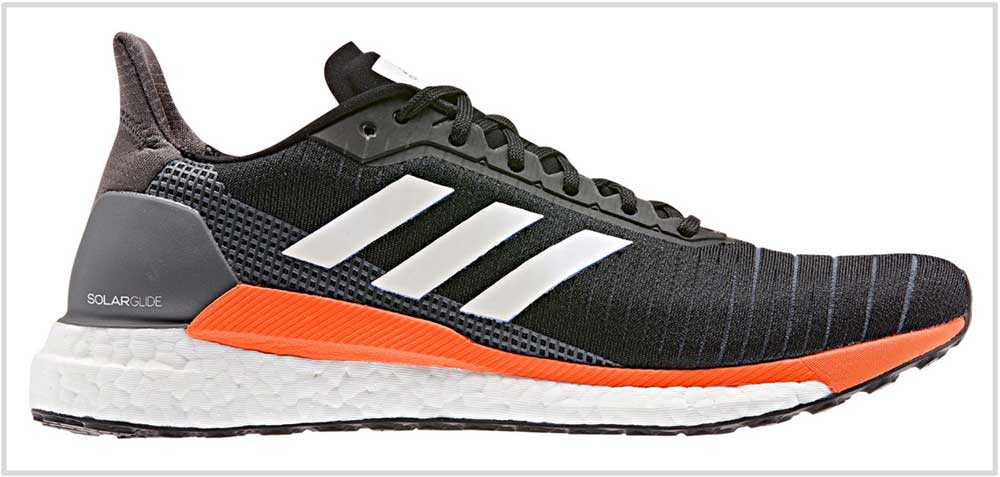 ADIDAS DURAMO 7 ATR M Men Running Shoes For Men