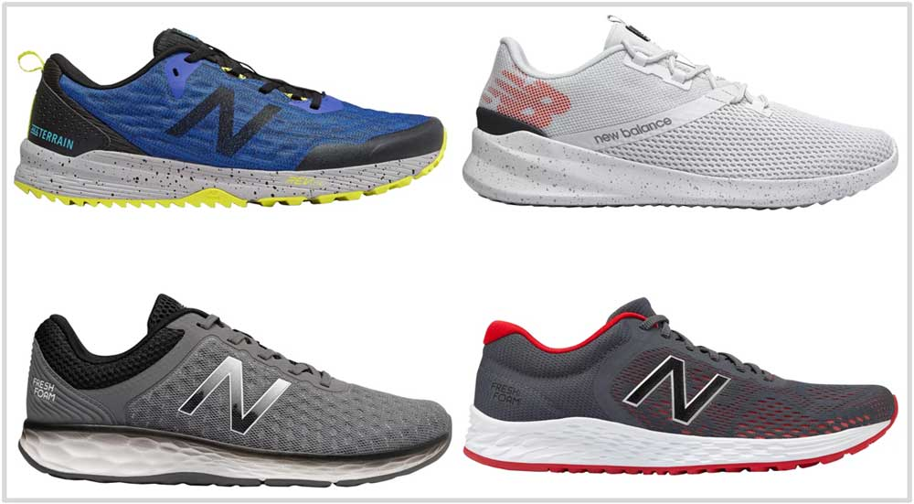 Affordable_New_Balance_running_shoes_2019