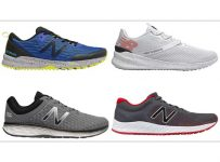 Affordable_New_Balance_running_shoes_2019_home