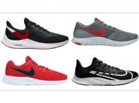 Affordable_Nike_running_shoes_2019_Home