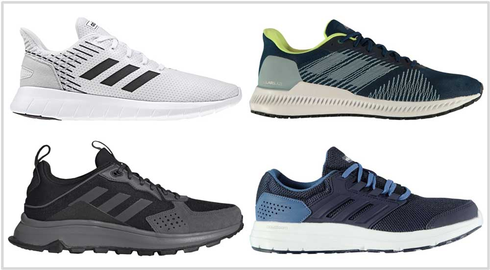 Affordable_adidas_running_shoes_2019