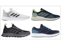 Affordable_adidas_running_shoes_2019_home