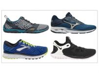 Best-gym-Running-Shoes-2019-home-