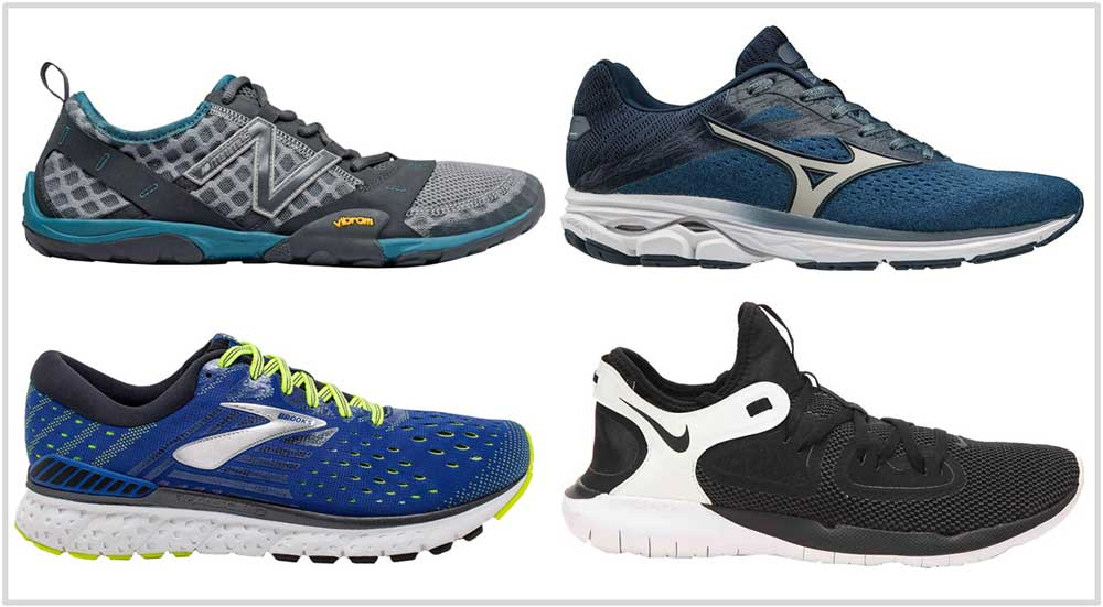 Best-gym-Running-Shoes-2019