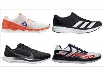 Best_Long_Distance_running_shoes_2019_home