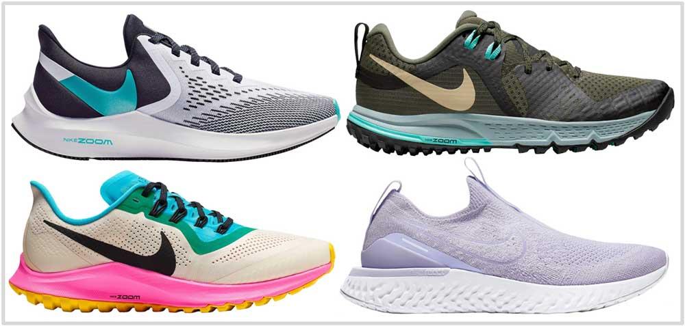 Women's Nike Shoes | Kohl's