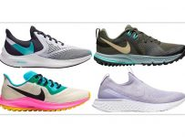 Best_Nike_shoes_for_Women_2019_Home