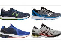 Best_Running_Shoes_for_overpronators_2019_Home