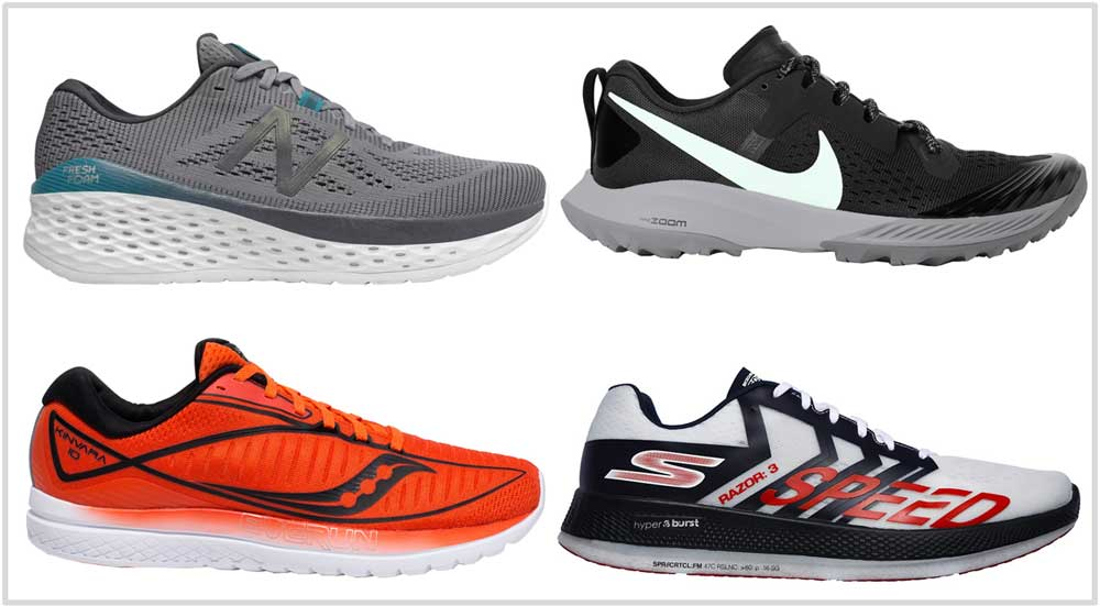 Best_Running_Shoes_with_4mm_drop