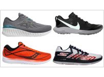 Best_Running_Shoes_with_4mm_drop_Home
