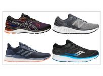 Best_Running_shoes_for_Heel_strikers_Home