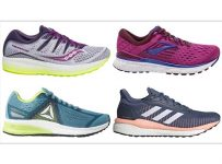Best_Running_shoes_heavy_female_2019_home