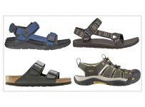 Best_Sandals_for_Men_2019-Home