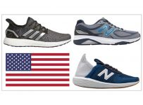 Best_made_in_USA_running_shoes_2019-home