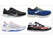 Best_running_shoes_for_forefoot_strikers_2019_home