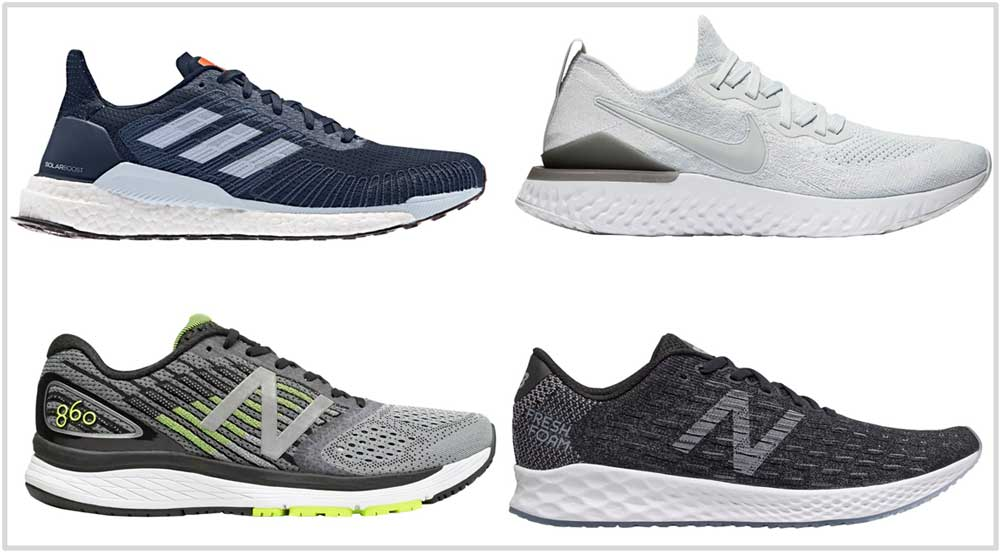 Best_running_shoes_for_narrow_feet_2019