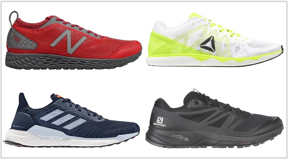 Best_running_shoes_for_outsole_grip