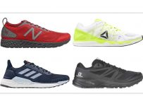 Best_running_shoes_for_outsole_grip_home