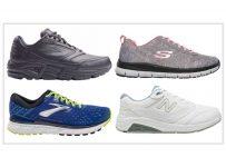 Best_shoes_for_nurses_home