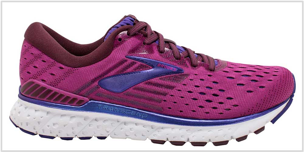 Brooks_Transcend_6_Womens