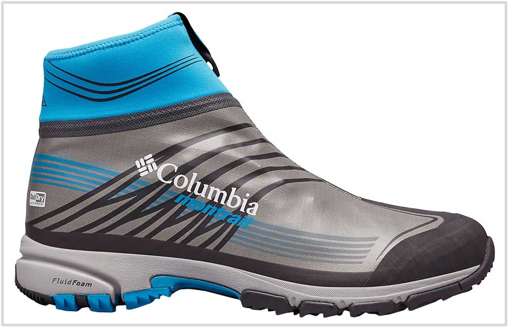 Columbia_Mountain_Masochist_IV_Outdry_Extreme_Trail