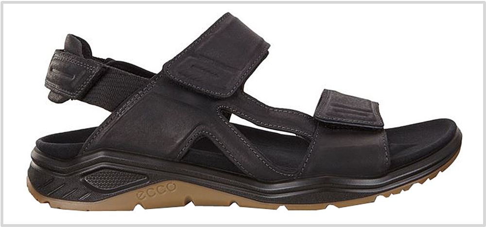 Ecco_Xtrinsic_Leather_Sandal