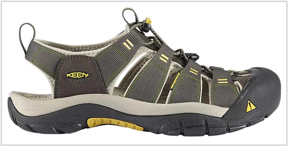 Keen_Newport_H2_sandal