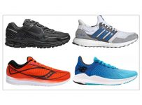 Most_Comfortable_Running_shoes_2019_home