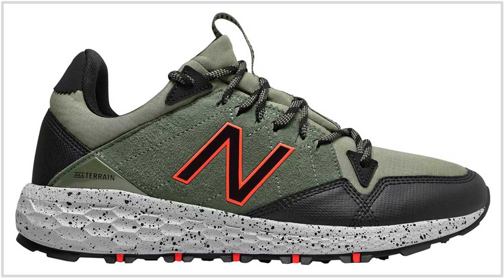 New_Balance_Crag_Trail