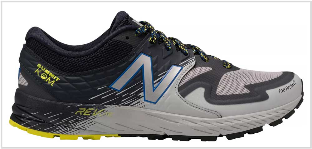 New_Balance_Summit_KOM