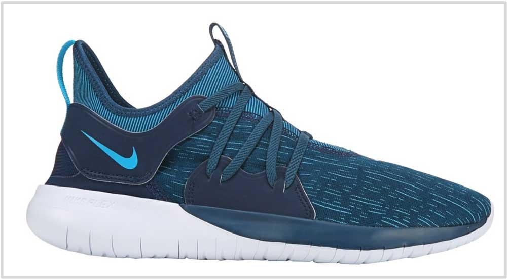 Nike_Flex-Contact-3