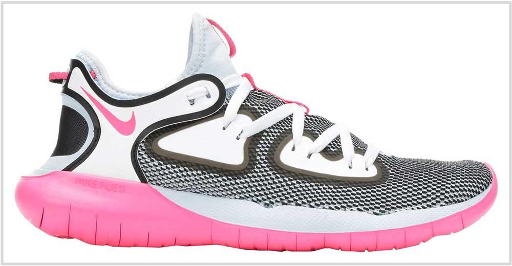 Nike_Free_RN_2019_Women