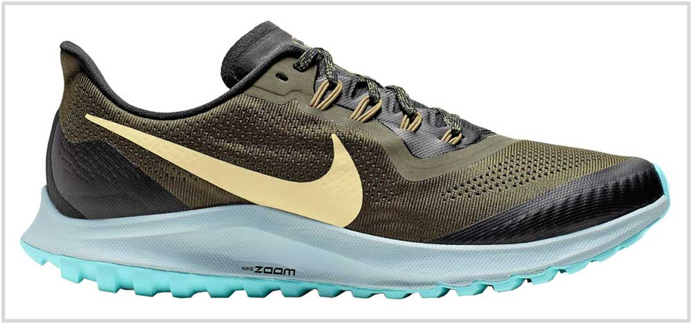 Best Nike running shoes – 2019 – Solereview