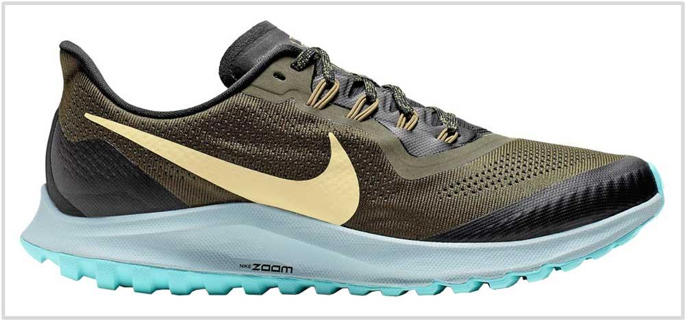 Nike_Pegasus_36_Trail