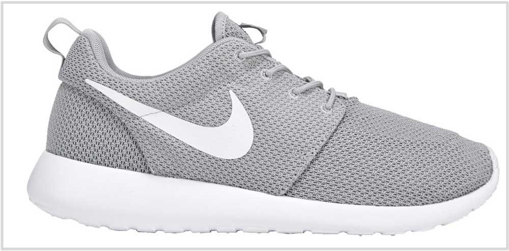 Nike_Roshe_One