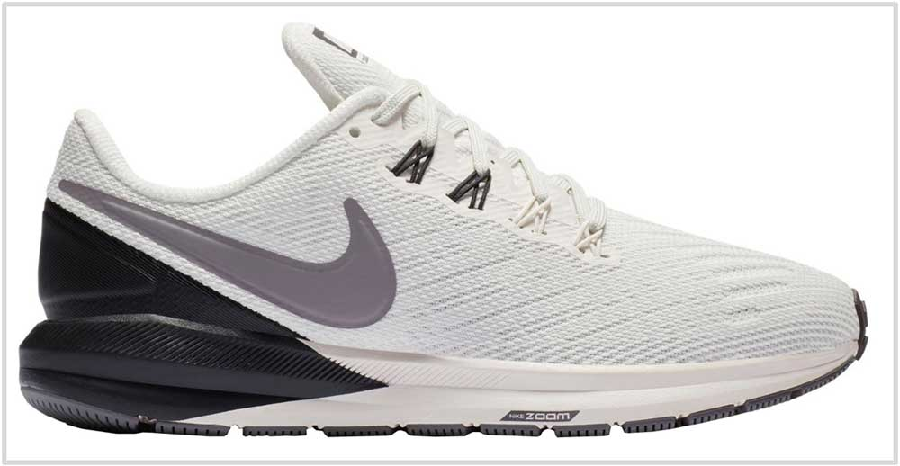 Nike_Structure_22_Womens
