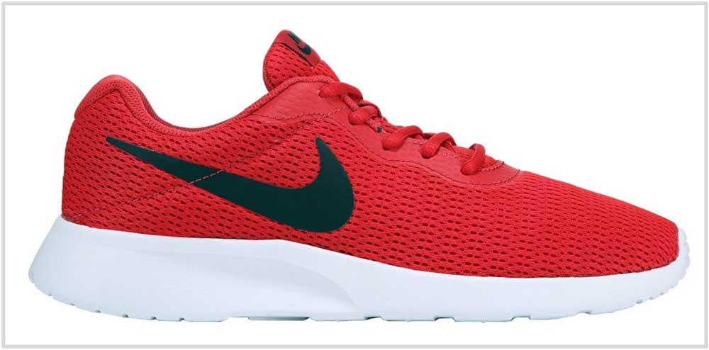 Nike_Tanjun