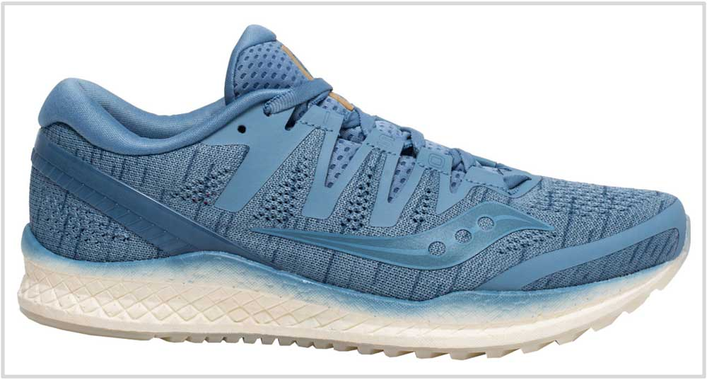 Saucony_Freedom_ISO_2_Womens