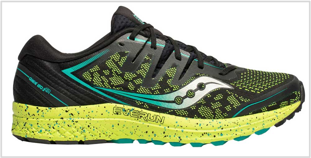 Saucony_Guide_ISO_2_Trail