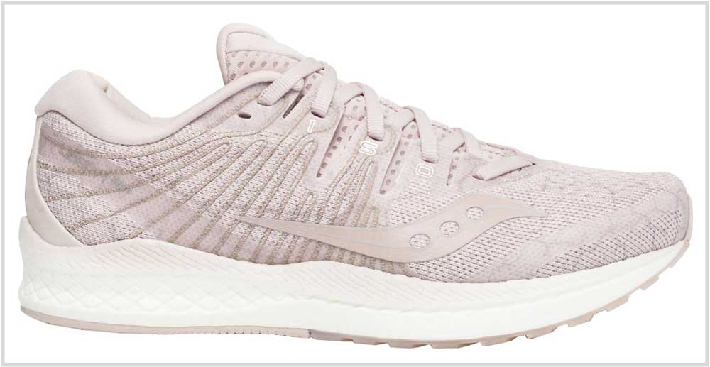 Saucony_Liberty_ISO_2_Womens