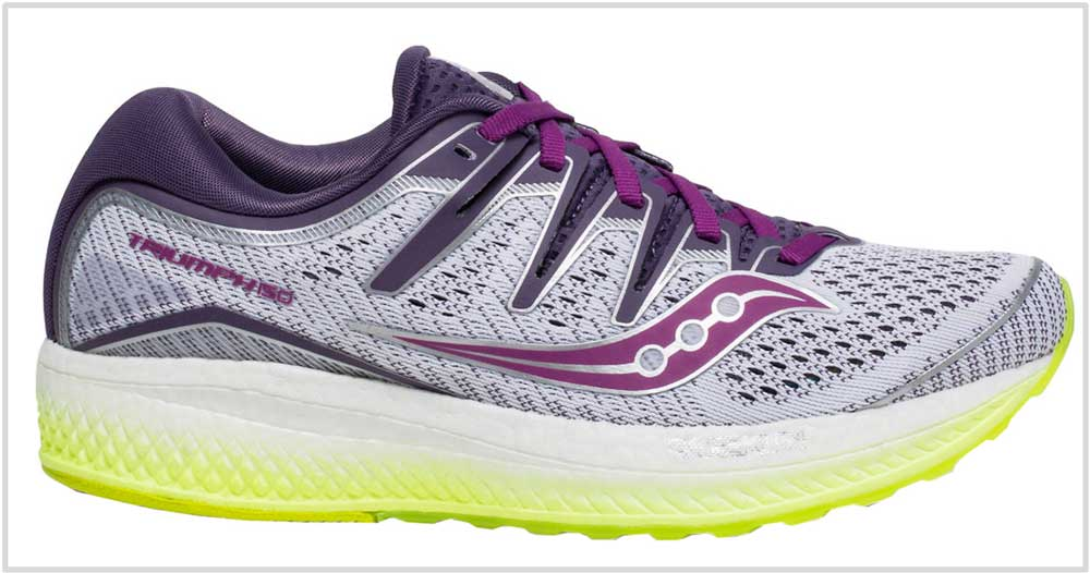 Saucony_Triumph_ISO_5_Womens