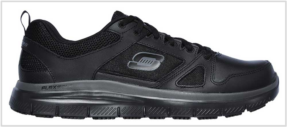 Skechers_Work_Flex_Advantage