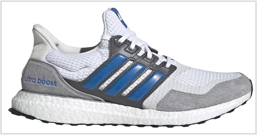 adidas_UltraBoost_SL
