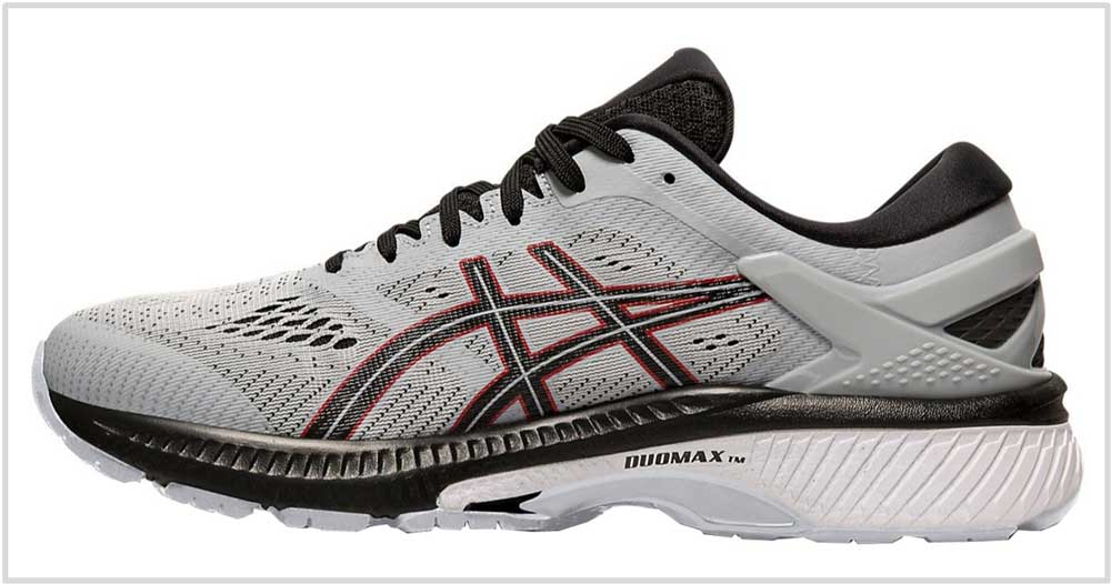 Asics_Gel-Kayano_26-upper