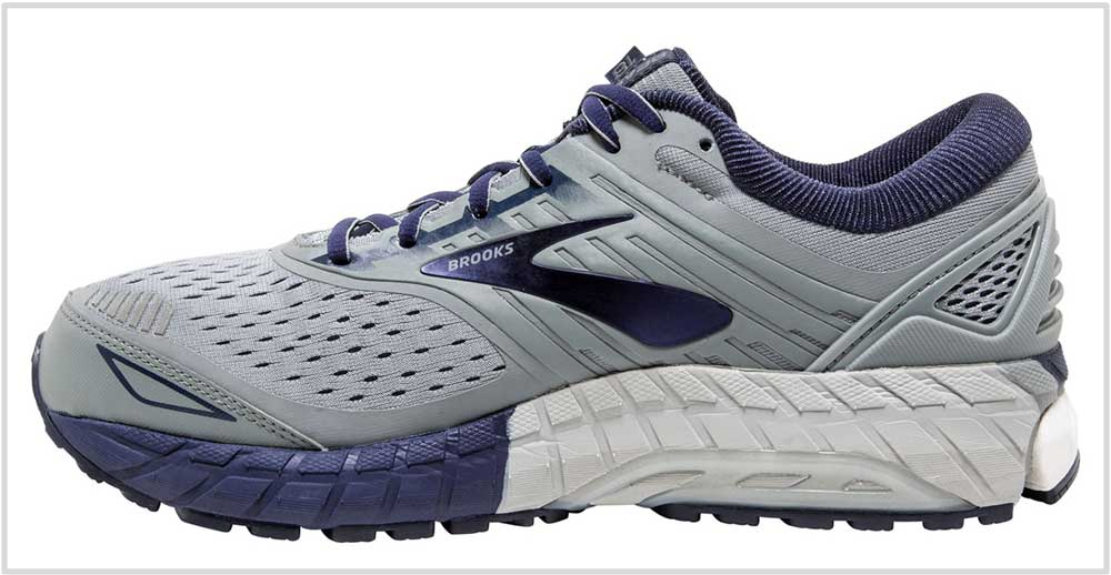 Brooks_Beast-18-upper
